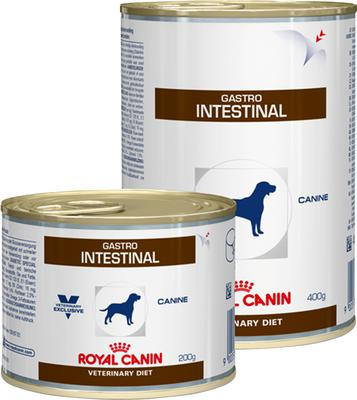 Купить Роял канин Макси Стартер (Royal Canin Maxi Starter