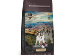 Landor Adult Small Breed Dog (Duck&Rice)