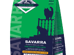 SAVARRA Adult Cat Hairball 0,4 кг