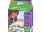 Cat's best Nature Gold 20 л*10 кг