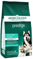 AG Adult Dog Prestige 12 кг