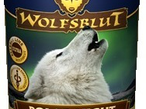 Wolfsblut Консервы - Polar Night 0,395 кг