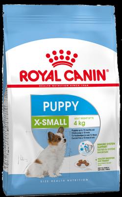 Сухие корма для кошек ROYAL CANIN - купить сухие корма для